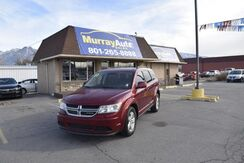 2011_Dodge_Journey_Mainstreet_ Murray UT
