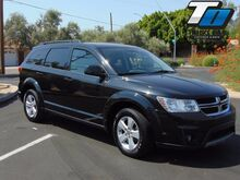 2011_Dodge_Journey_Mainstreet_ Mesa AZ