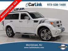 2011_Dodge_Nitro_Detonator_ Morristown NJ