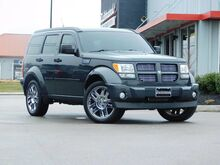 2011_Dodge_Nitro_Heat_ Richmond KY