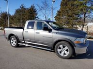 2011 Dodge Ram 1500 SLT Quad Cab Bloomington IN