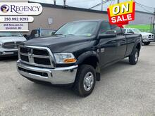 2011_Dodge_Ram 3500_-  - Air - Tilt_ Quesnel BC