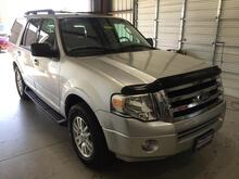 2011_FORD_EXPEDITION_4 DOOR WAGON_ Austin TX