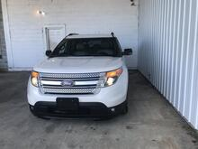 2011_FORD_EXPLORER__ Meridian MS