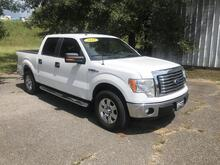 2011_FORD_F-150__ Meridian MS