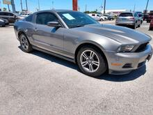 2011_FORD_MUSTANG__ Houston TX