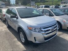 2011_Ford_Edge_SE_ North Versailles PA
