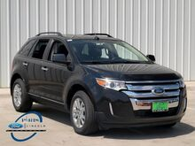 2011_Ford_Edge_SEL_ Longview TX