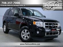 2011_Ford_Escape Limited_Leather Roof Auto Serviced Loaded_ Hickory Hills IL