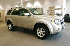 2011 Ford Escape Limited Hardeeville SC