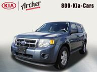2011 Ford Escape XLS Houston TX