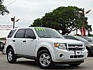 2011 Ford Escape XLS San Antonio TX