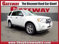 2011 Ford Escape XLT Warrington PA