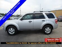 2011 Ford Escape XLT Hattiesburg MS