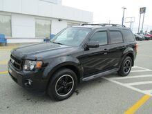 2011 Ford Escape XLT Tusket NS