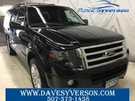 2011 Ford Expedition EL Limited Albert Lea MN