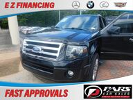 2011 Ford Expedition EL Limited Morrow GA