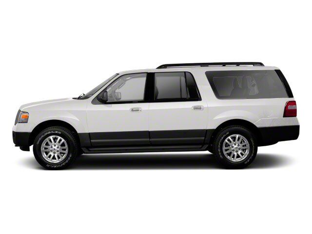 2011 Ford Expedition EL XLT Fort Worth TX