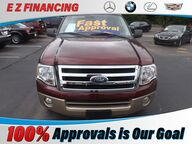 2011 Ford Expedition KING RANCH Morrow GA