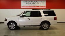 2011_Ford_Expedition_Limited_ Greenwood Village CO