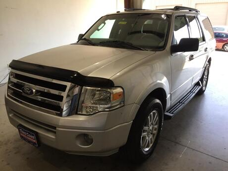 2011 Ford Expedition XLT Austin TX