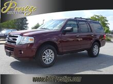 2011_Ford_Expedition_XLT_ Columbus GA