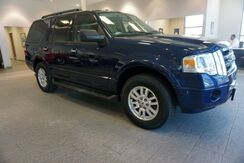 2011_Ford_Expedition_XLT_ Hardeeville SC