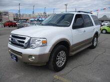 2011_Ford_Expedition_XLT_ Murray UT