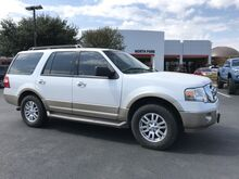 2011 Ford Expedition XLT San Antonio TX