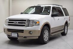 2011_Ford_Expedition_XLT_ Englewood CO