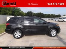2011_Ford_Explorer_Base_ Garland TX