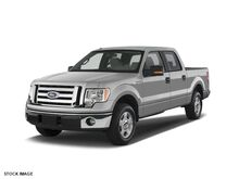 2011_Ford_F-150_4WD SUPERCREW 145  XLT_ Mount Hope WV