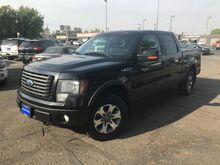 2011_Ford_F-150_FX4 SuperCrew 5.5-ft. Bed 4WD_ Twin Falls ID