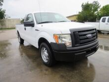 2011_Ford_F-150_XL 6.5-ft. Bed 2WD_ Houston TX