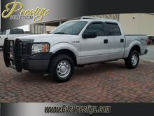 2011_Ford_F-150_XL_ Columbus GA