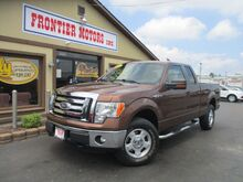 2011_Ford_F-150_XLT SuperCab 6.5-ft. Bed 4WD_ Middletown OH