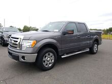 2011_Ford_F-150_XLT SuperCrew 5.5-ft. Bed 4WD_ Charlotte NC