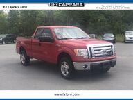2011 Ford F-150 XLT Watertown NY