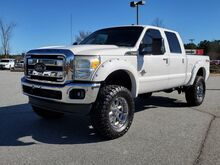 2011_Ford_F-250 Super Duty_Lariat_ Columbus GA