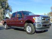 2011_Ford_F-250 Super Duty_XLT_ Mesa AZ