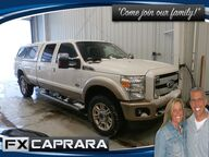 2011 Ford F-350 Super Duty Watertown NY