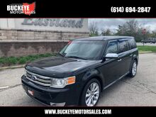 2011_Ford_Flex_Limited w/Ecoboost_ Columbus OH