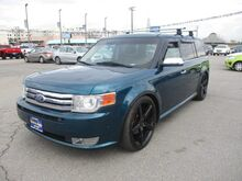 2011_Ford_Flex_Limited w/Ecoboost_ Murray UT