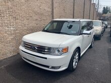 2011_Ford_Flex_Limited w/Ecoboost_ North Versailles PA