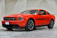 2011_Ford_Mustang_GT_ Englewood CO