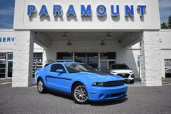 2011_Ford_Mustang_V6 PREMIUM_ Hickory NC