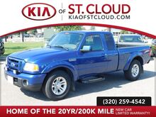 2011_Ford_Ranger_4WD SUPERCAB_ St. Cloud MN