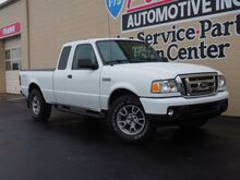 2011_Ford_Ranger_XLT_ Middletown OH