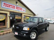 2011_Ford_Ranger_XLT SuperCab 4-Door 4WD_ Middletown OH