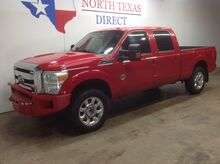2011_Ford_Super Duty F-250 SRW_FREE DELIVERY Lariat 4x4 Diesel Leather Touch Screen Road Armor_ Mansfield TX